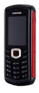 Samsung Solid B2710.JPG