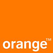 (c) Orange.fr