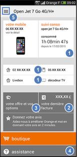telecharger windows 7 pour tablette android gratuit
