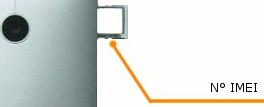 htc one mini 2 retrouver le num ro imei assistance orange. Black Bedroom Furniture Sets. Home Design Ideas