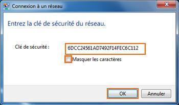 Domino le connecter un ordinateur assistance orange - Comment augmenter la portee du wifi livebox ...