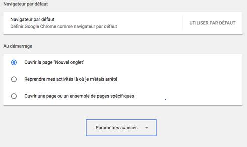 Google Chrome Mac Accepter Les Cookies Assistance Orange