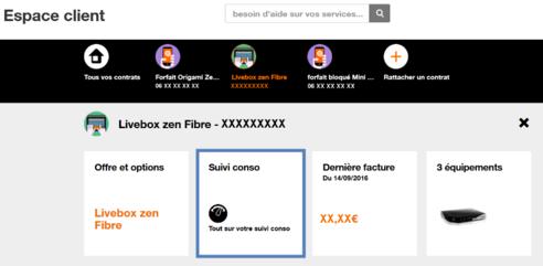 Internet Resilier Un Abonnement Assistance Orange