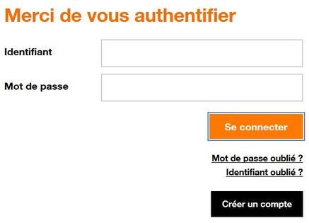 Carte Sim Activer La Carte De Votre Offre Smart Pro Assistance Orange Pro