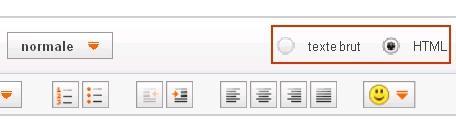 https://assistance.orange.fr/medias/woopic/images/var/orange/storage/images/media/crc-racine/captures-ecran/services-digitaux/mail/envoyer-et-recevoir-les-mails-depuis-ordi/mail-orange-ecrire-message-texte-brut-html2/242329-1-fre-FR/mail-orange-ecrire-message-texte-brut-html_screenshot.jpg