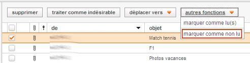 https://assistance.orange.fr/ordinateurs-peripheriques/installer-et-utiliser/l-utilisation-du-mail-et-du-cloud/le-mail-orange/presentation/messagerie-mail-orange-decouvrir-la-boite-mails_20979-21429#onglet4