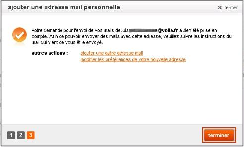 rs email verifier