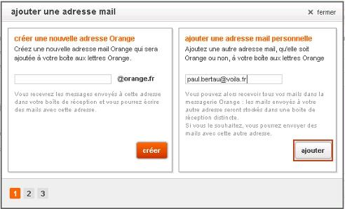 how to get a ymail email address