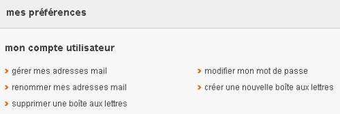 http://61.91.247.56/nmu5h/mail-server-free.html