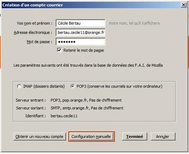Comment configurer une adresse email sur Outlookcom