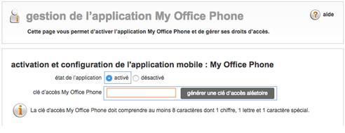 My office phone activer le service assistance orange - Activer office par telephone ...