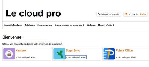 <span>Télécharger <b class=sec>Google</b> <b class=sec>Chrome</b> en français (téléchargement gratuit)</span>