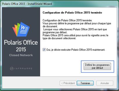 Polaris office installer assistance orange - Activer office par telephone ...