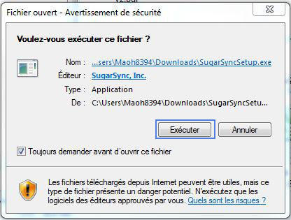 <span>: Exécutez Windows <b class=sec>sur</b> Mac - Machine virtuelle Parallels…</span>