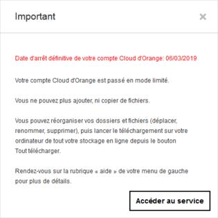 WEB UN TÉLÉCHARGER LOGICIEL SITE POUR ASPIRER