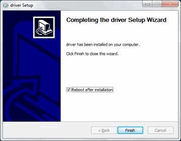 logiciel pour desimlocker iphone 5