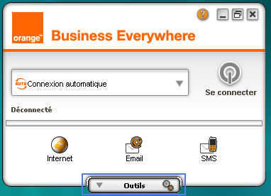 business everywhere v8