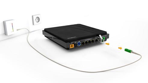 livebox avec terminal optique fibre changer l 39 adaptateur. Black Bedroom Furniture Sets. Home Design Ideas