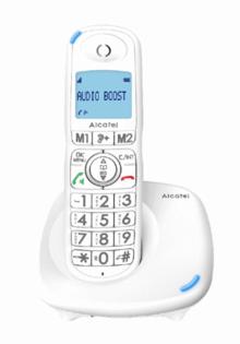 fc8f3b968035af Alcatel - XL575 - XL575 V - Assistance Orange