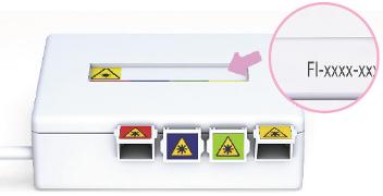 Fibre optique faire une demande d installation dans votre appartement assistance orange - France telecom raccordement maison neuve ...