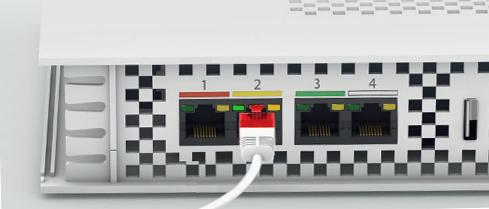 livebox 2 v rifier la connexion ethernet assistance orange. Black Bedroom Furniture Sets. Home Design Ideas