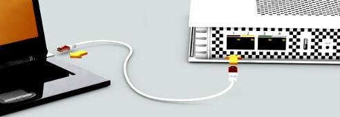 livebox 2 v rifier les branchements en ethernet assistance orange. Black Bedroom Furniture Sets. Home Design Ideas