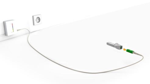 livebox 4 d brancher assistance orange. Black Bedroom Furniture Sets. Home Design Ideas