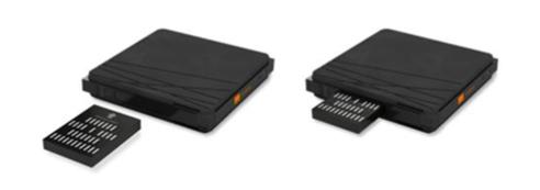 stockage livebox installer et d sinstaller le disque dur livebox assistance orange. Black Bedroom Furniture Sets. Home Design Ideas