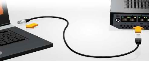 livebox play modifier le nom du r seau wifi ssid. Black Bedroom Furniture Sets. Home Design Ideas