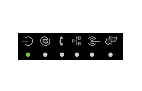 livebox pro v2 r soudre les probl mes de connexion internet assistance orange. Black Bedroom Furniture Sets. Home Design Ideas