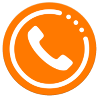 icone-appli-orange-telephone