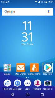 Top 10 des meilleures applications de podomètre sur Android