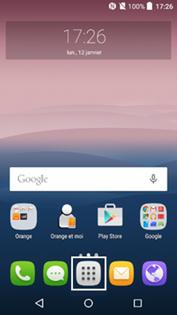 Alcatel : mettre à jour la version logicielle de votre mobile