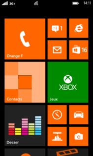 Téléchargement et installation du logiciel mobile nokia 2690