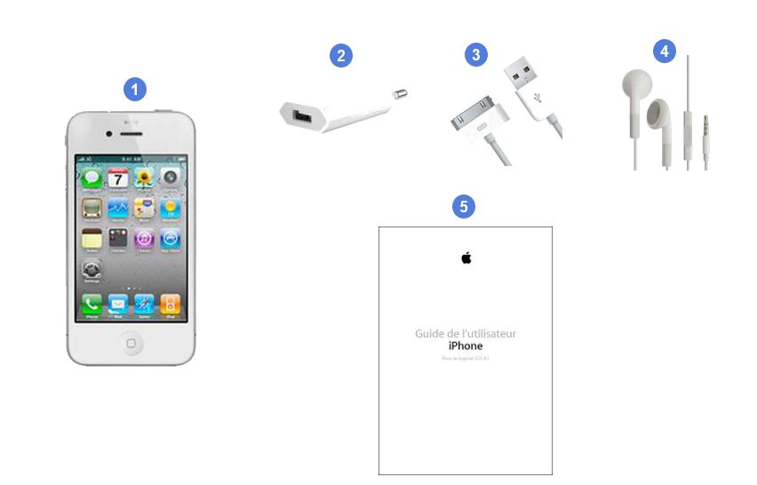 apple iphone 4s assistance orange rh assistance orange fr Utilisateur Cher Nouveaux Utilisateurs Vous