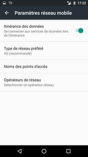 android-6-0-marshmallow-pour-nexus-itinerance-des-donnees-activee_screenshot.png