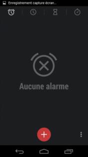 comment desactiver alarme moto