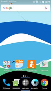 mobile tablette tous les mobiles et tablettes depanner desimlocker votre neva  retrouver le numero imei
