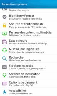 code desimlockage gratuit iphone 3gs