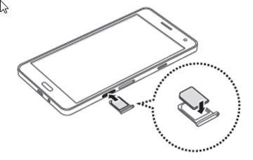 Iphone 5 Usb Cord Wiring Diagram in addition Ipod Connector For Wiring Diagram in addition Apple Connector Wiring Diagram besides Mini Usb Circuit Diagram as well Wiring Diagram Besides Of Ipad Usb Cable Pinout. on ipod usb cable wiring diagram