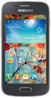 Samsung Galaxy Ace 3, votre mobile de face.