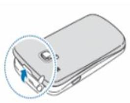 mobile tablette tous les mobiles et tablettes installer utiliser debuter prendre en main la carte sim samsung galaxy s mini nfc introduire nano