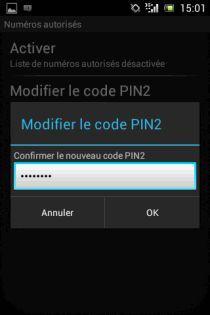 obtenir code puk iphone 5