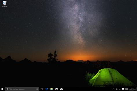Microsoft Surface Pro 4 Changer De Fond D Ecran Assistance Orange