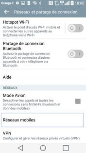 comment installer des applications android sur blackberry z30