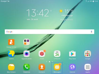 android-6-marshmallow-pour-tablette-samsung-ecran-accueil-selectionnez-messages-recus_screenshot.png