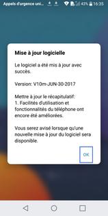 LG P970 SONNERIE TÉLÉCHARGER
