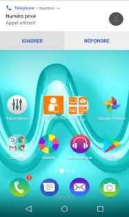 android-7-nougat-pour-wiko-prendre-ou-rejeter-un-appel-entant-choisissez-de-repondre-ou-pas_screenshot.png