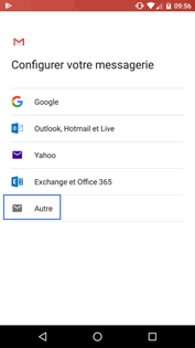 JOINTE ANDROID HOTMAIL PIECE TÉLÉCHARGER