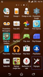 Telecharger play store gratuit pour tablette polaroid - Office tablette android gratuit ...